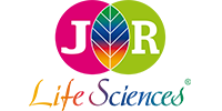 jrlifesciences