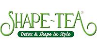 shapetea1