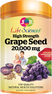 416-grape-seed-extract_171x306px