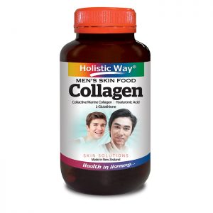 674 - Men Collagen